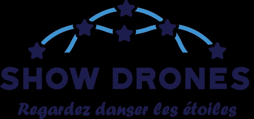 SHOW DRONES